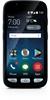 Smartfon dla seniora MAXCOM MS459 Harmony