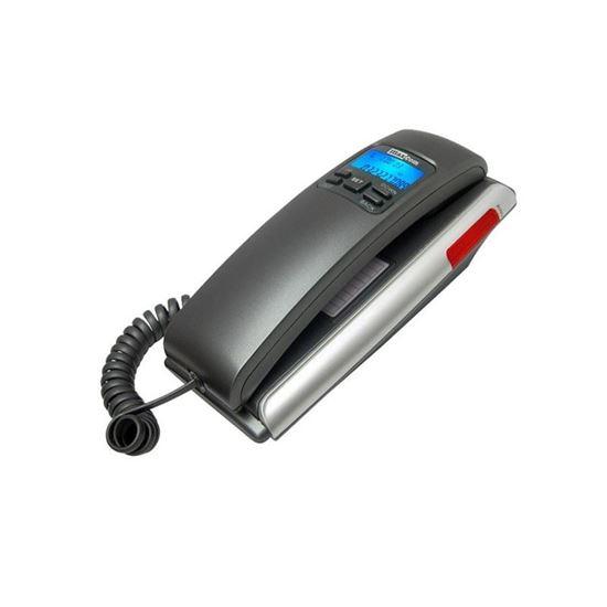 TELEFON STACJONARNY MAXCOM KXT400