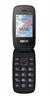 Telefon komórkowy MAXCOM COMFORT MM 817 Czerwony Dla Seniora