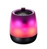 Głośnik Bluetooth MAXTON MX680 Barva RGB