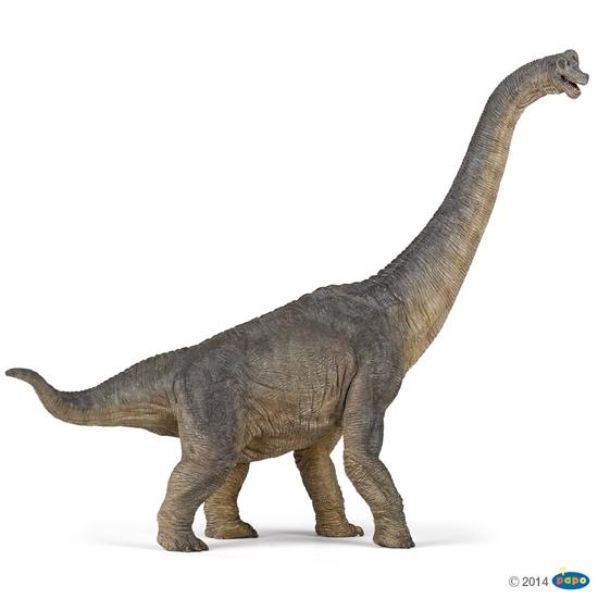 Papo 55030 Brachiozaur   39,5x8x30cm
