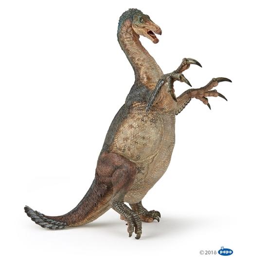 Papo 55069 Therizinozaur  21,3x14,5x21cm