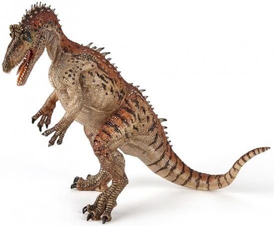 Papo 55068 Kriolofozaur  14,5x7x11,3cm