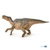 Papo 55071 Iguanodon  24,5x6,5x10,5cm