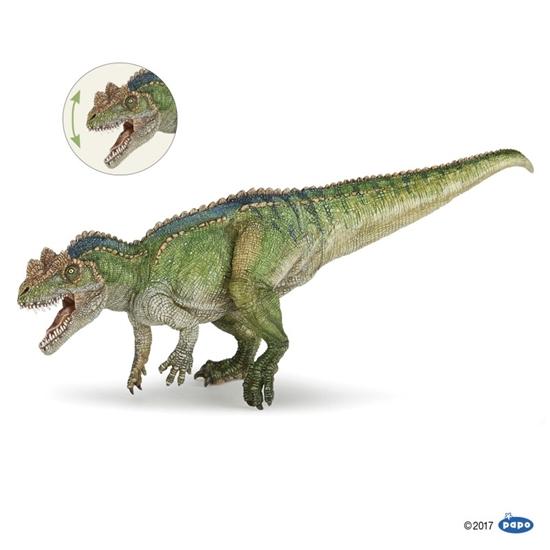 Papo 55061 Ceratozaur