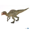 Papo 55065 Spinozaur młody    18,3x7x9,9cm