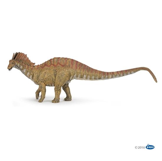 Papo 55070 Amargazaur   23,8x5x8cm