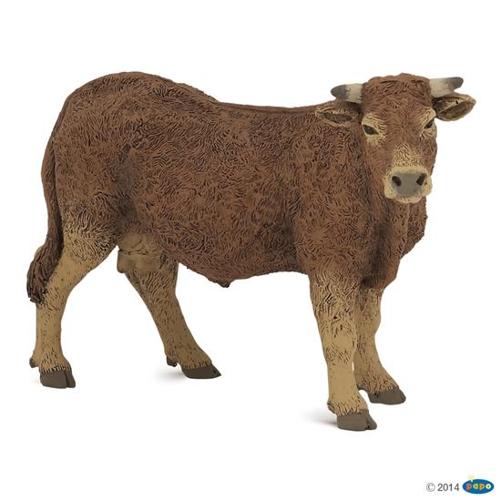 Papo 51131 Krowa Limousine