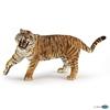 Papo 50182 Tygrys ryczący  15x6x8 cm