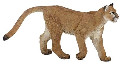 Papo 50189 Puma