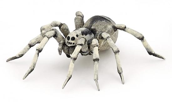 Papo 50190 Tarantula