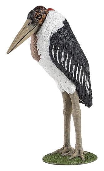 Papo 50170 Marabut afrykański