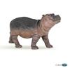 Papo 50052 Hipopotam młody