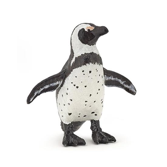 Papo 56017 Pingwin przylądkowy