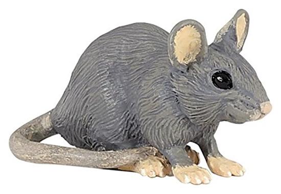 Papo 50205 Mysz