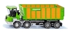 SIKU Pojazd samojezdny Cargotrack Joskin Farmer (4064)