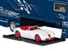 Siku Kamper Volkner Mobil Performance  skala 1:50 (1943)