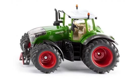 Siku 3287 Traktor Fendt 1050 Vario (GXP-541620)