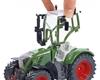 Siku Traktor Fendt 724 Vario  skala 1:32 (3285)
