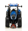 SIKU traktor New Holland T8.391 (3273)