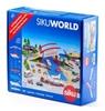 Siku 'Siku World' akcesoria -most zwodzony (5503)