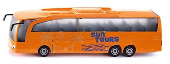 Siku 3738 Autobus turystyczny Mercedes-Benz Travego (S3738)