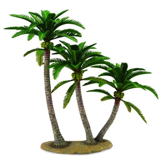 CollectA 89663 drzewo Palma