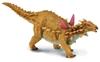 CollectA 88343 Dinozaur Scelidosaurus deluxe skala 1:40 (004-88343)