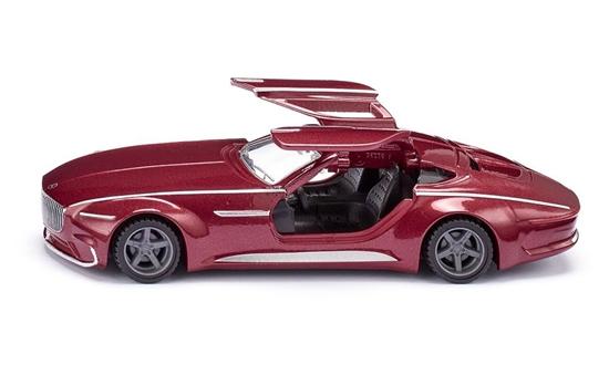 Siku 2357 Vision Mercedes-Maybach 6 (S2357)