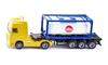 !! Ciężarówka z kontenerem (S1795)