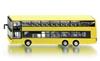 SIKU 1884 Autobus piętrowy MAN (GXP-518458)
