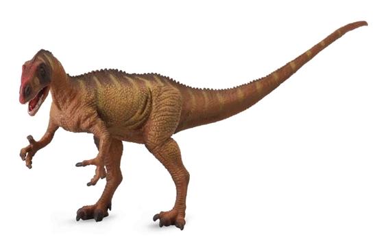 Collecta 88525 Dinozaur Neovenator  deluxe  skala 1:40 (004-88525)