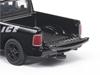 Siku 2309 Samochód policyjny Dodge RAM  1:50 (GXP-605228)
