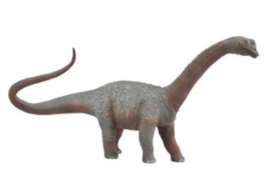 CollectA 88314 Dinozaur Paralytytan deluxe   L25xH11cm (004-88314)