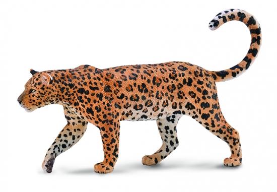 CollectA 88866 Pantera afrykańska (004-88866)