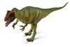 CollectA 88531 Dinozaur Mapuzaurus  rozmiar:XL (004-88531)