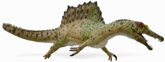 Collecta 88738 Spinozaur płynący  rozm.XL (004-88738)