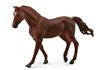 CollectA 88663 Klacz Fox Missouri Trotter Chesnut roz:XL (004-88663)