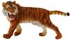 CollectA 88410 Tygrys            rozmiar:XL (004-88410)