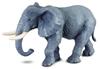 CollectA 88025 Słoń afrykański   rozmiar:XL (004-88025)