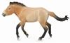CollectA 88602 Koń Przewalskiego - ogier  rozmiar: XL (004-88602)