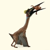 COLLECTA 88655 Dinozaur Quetzalcoatlus rozmiar:XL (004-88655)