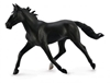 CollectA 88645 Ogier Standardbred  rozm:XL  18,5x11cm (004-88645)