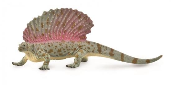 CollectA 88840 Dinozaur Edaphosaurus   rozmiar:XL (004-88840)