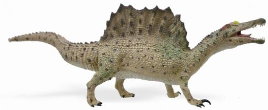 CollectA 88739 Spinozaur idący  rozm.XL (004-88739)