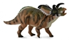 CollectA 88700 Dinozaur Medusaceratops  rozm:L (004-88700)