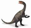 CollectA 88372 Dinozaur Lufengozaur   rozmiar:L (004-88372)