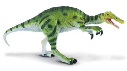 CollectA 88107 Dinozaur Barionyks    rozmiar:L (004-88107)