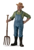 COLLECTA 88666 Farmer  rozmiar:L (004-88666)