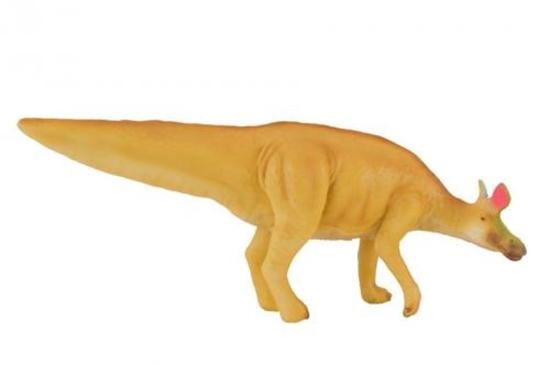 CollectA 88319 Dinozaur Lambeozaur   rozmiar:L (004-88319)
